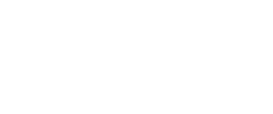 JRS UK