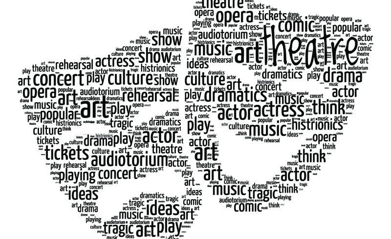 Drama Workshops at JRS UK