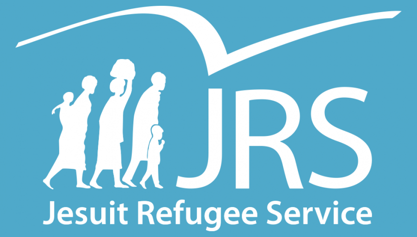 Job Advert: Policy & Advocacy Officer