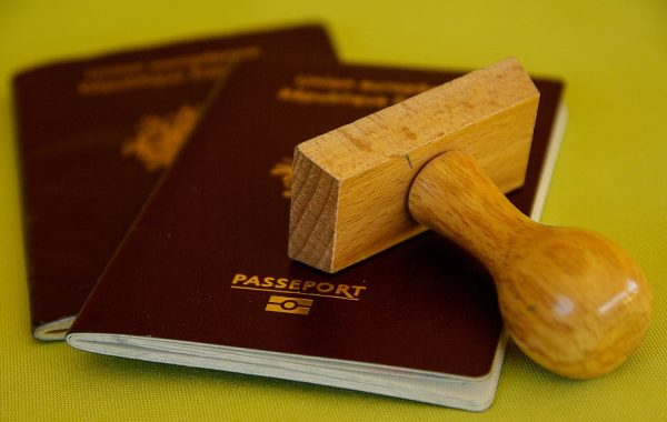 Passport Please? – JCWI releases report of the Government's 'fatally flawed' Right to Rent Scheme