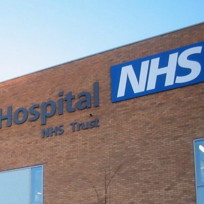 New NHS Charges strip healthcare from asylum seekers made destitute by government policy