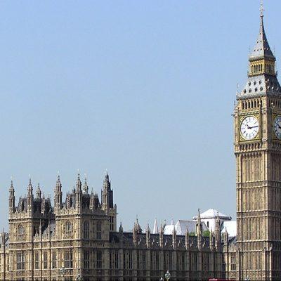 Parliamentary Exhibition