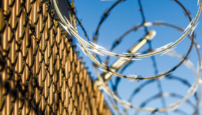 It's time for an end to indefinite detention