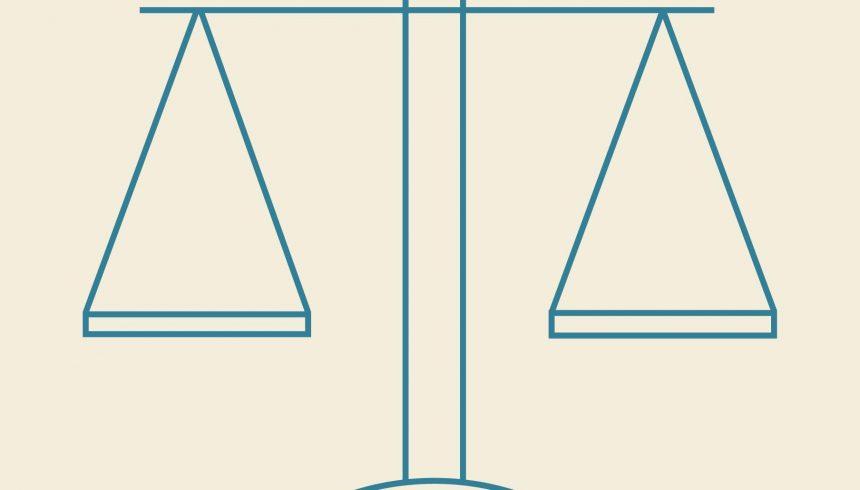 JRS Legal Project