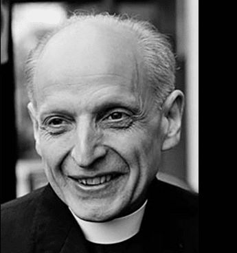 The Rich Tapestry of Pedro Arrupe