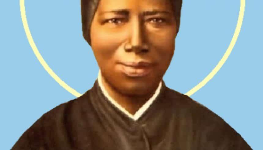 St Josephine Bakhita Day 2019