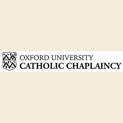 Promoting 'engagement alongside others' at Oxford Chaplaincy