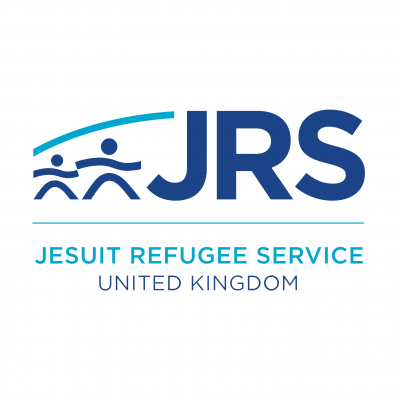 A New Logo for JRS