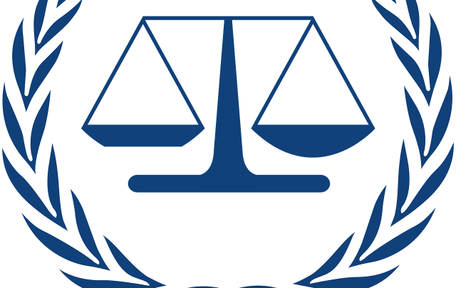 Legal Blog: The UN Refugee Convention