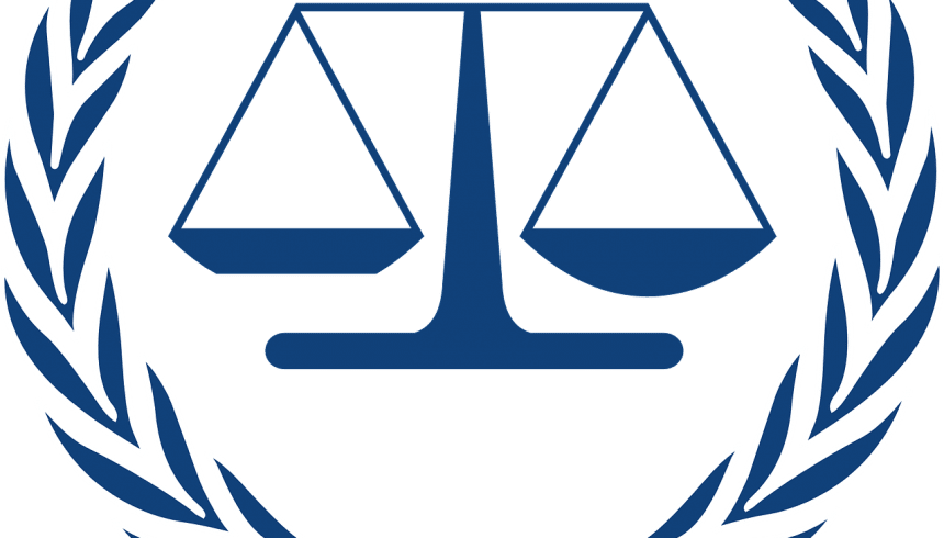 Legal Blog: Why COVID-19 is a threat to UK asylum seekers