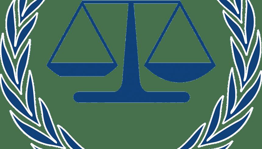Legal Blog: What happens when you claim asylum?