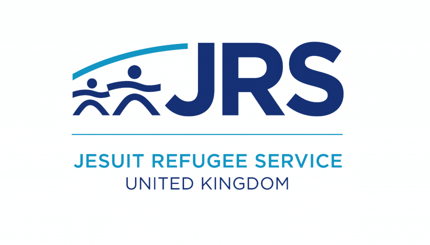 Halt evictions from asylum accommodation