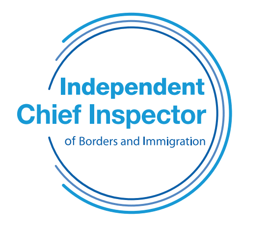 "JRS UK calls for change as report finds Home Office work towards alternatives to detention is ""a token"""