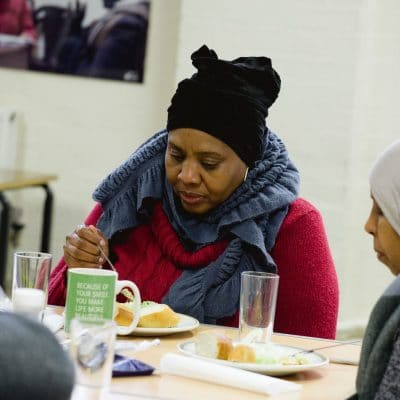 JRS renews call for urgent measures to protect minority and marginalised communities