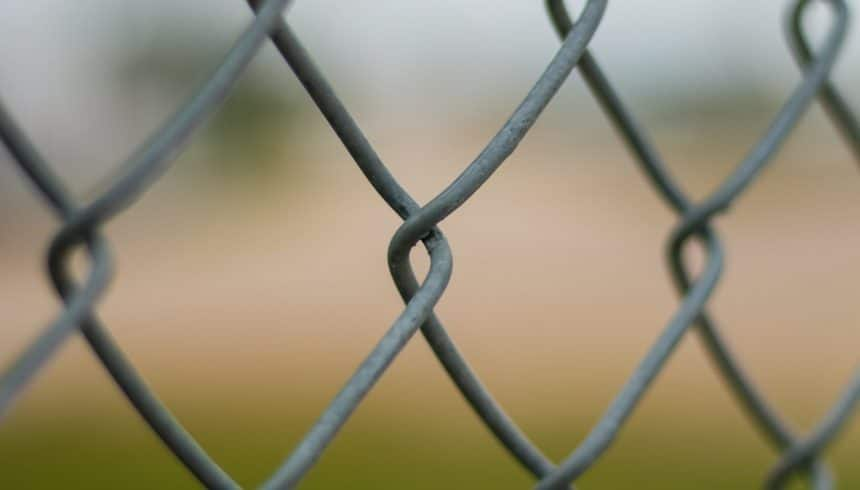 HMIP report on immigration detention highlights systemic issues with UK detention estate