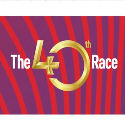Run a Virtual London Marathon for JRS this October 4th2020!