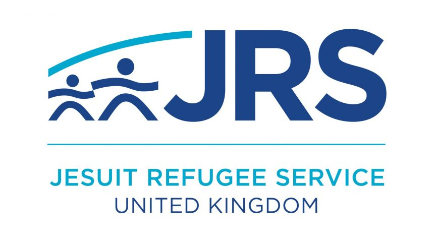 JRS calls for safe, managed routes after tragic death of 16-year-old boy in Channel crossing