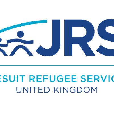 JRS UK renews calls for a person-centred approach to immigration in wake of planned deportation flight