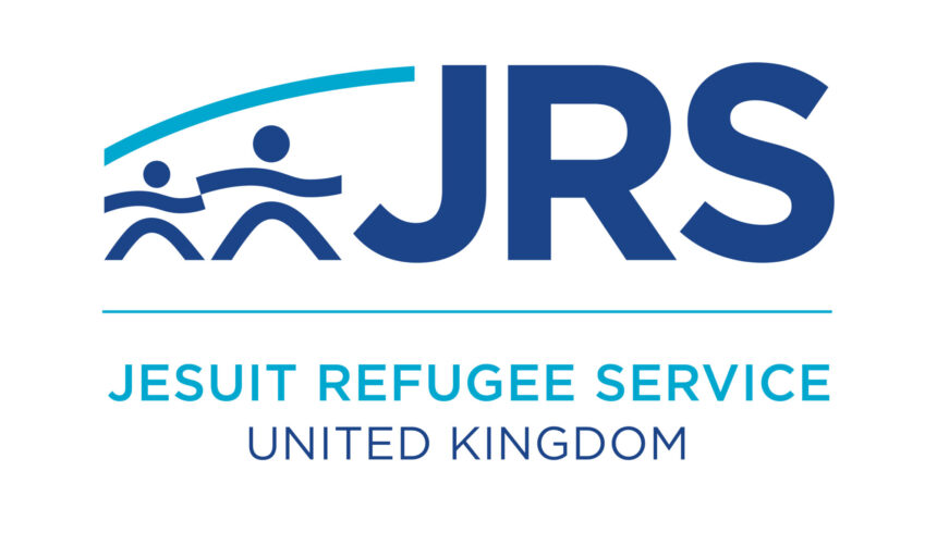 'Cruel and dishonest' changes to UK asylum system marks 'a dark day in Britain's history' says JRS UK